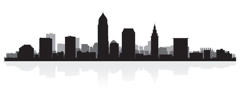Cleveland-Home-Inspector1