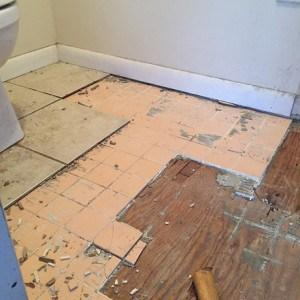 bathroom-floor-tiles