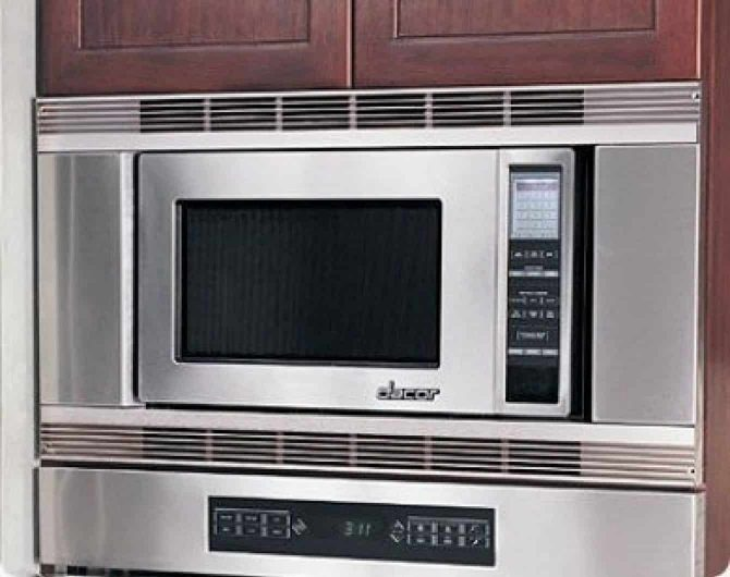 appliances-inspection